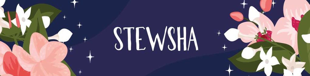 Stewsha Designs