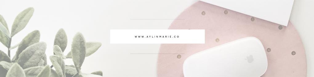 Aylin Marie Designs