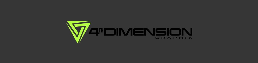 4thDIMENSION