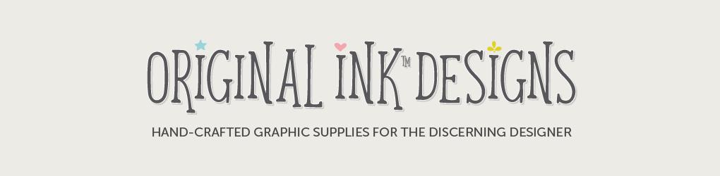 Original Ink Designs
