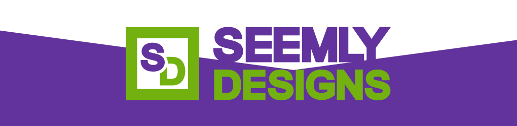 Seemly Designs