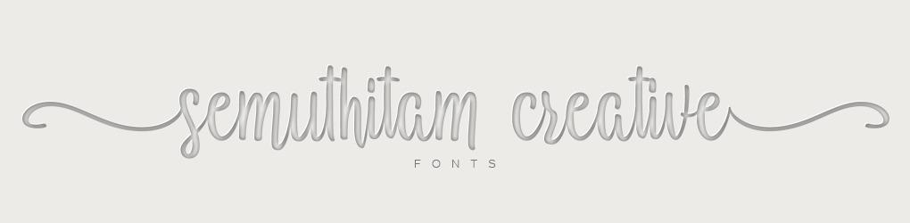 SemutHitam Creative