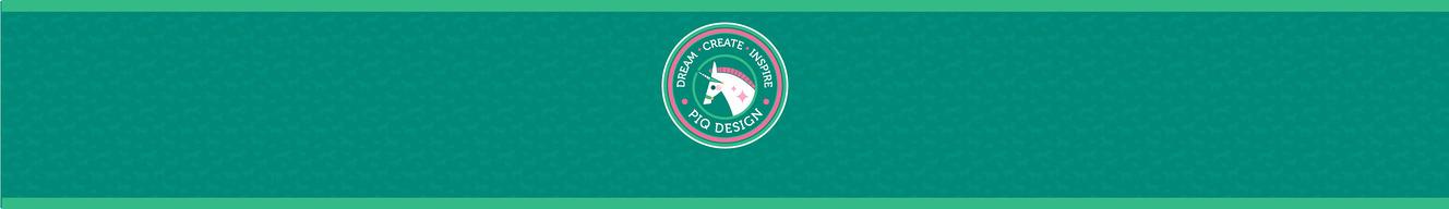 Piq Design