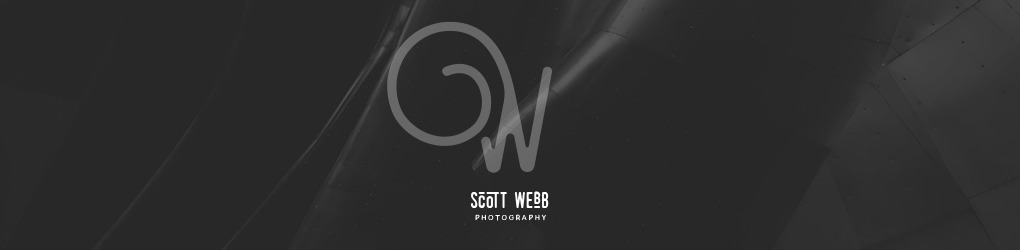Scott Webb