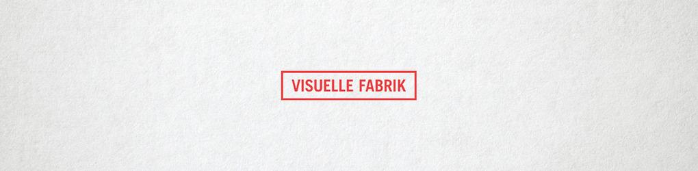 Visuelle Fabrik