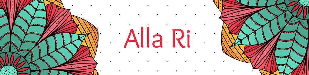 Alla_Ri_Shop