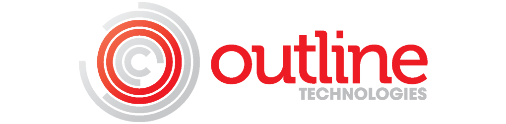Outline Technologies