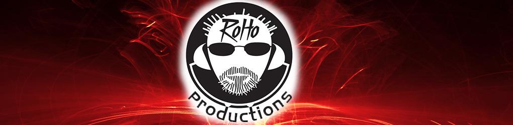 RoHo Productions
