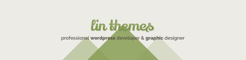 Lin Themes