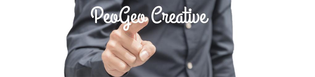 PeoGeo Creative