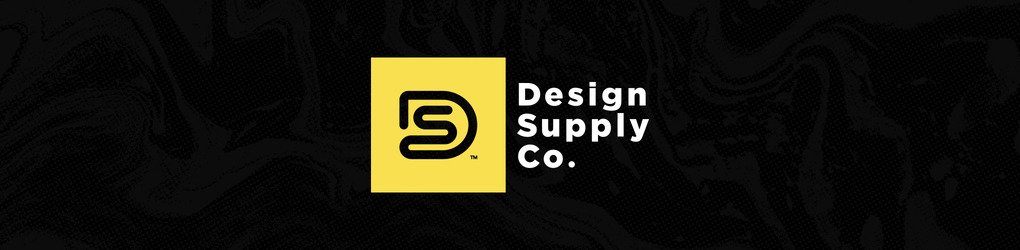DesignSupply Co.
