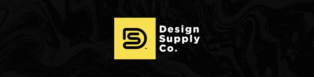 DesignSupply Co.