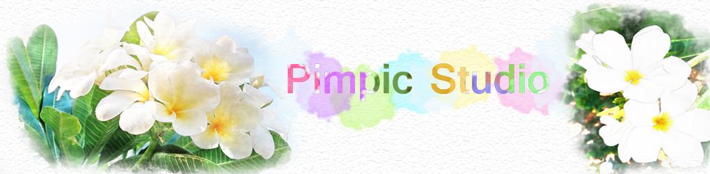 pimpic studio