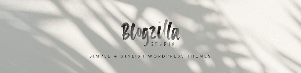 blogzilla studio