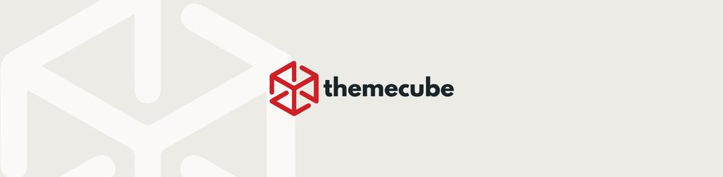 themecube