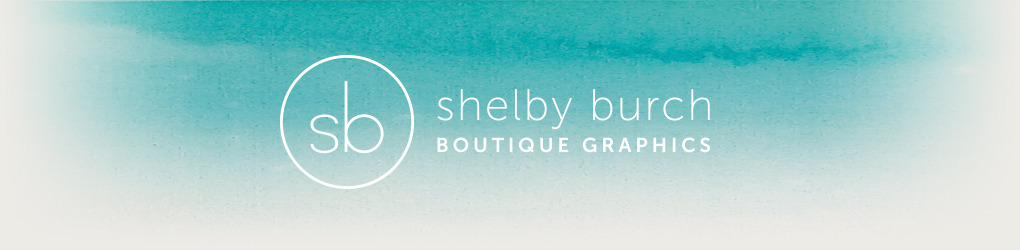 Shelby Burch Boutique