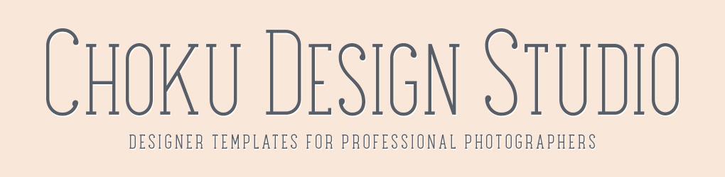 choku-design-studio