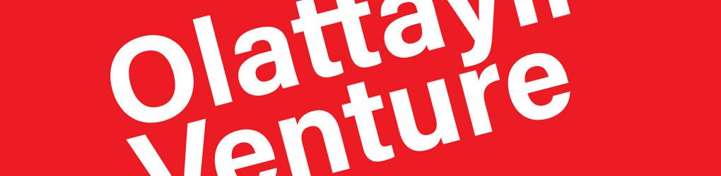 Olattayil Venture