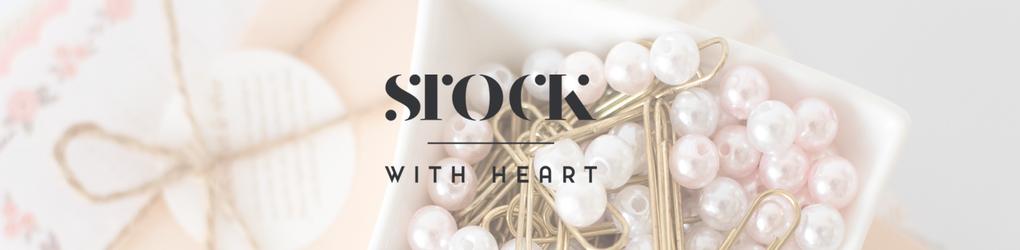 StockWithHeart