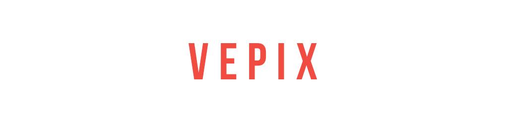 Vepix