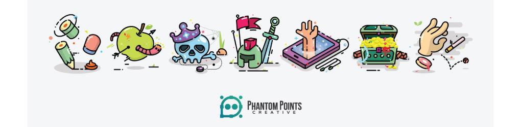 phantompoints