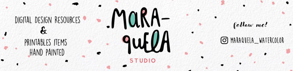 MaraquelaStudio