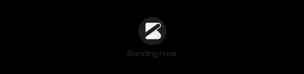 brandingface