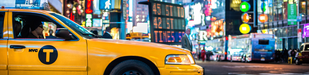 New York Art Store