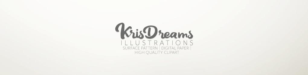 KrisDreams