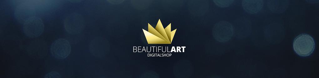 BeautifulART