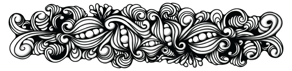 Digital Typeface Studio