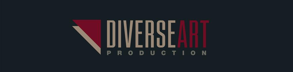 DiverseArt