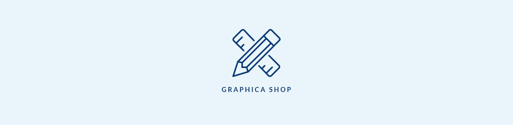 GraphicaShop