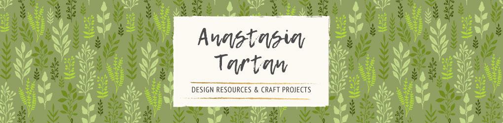 Anatartan Design