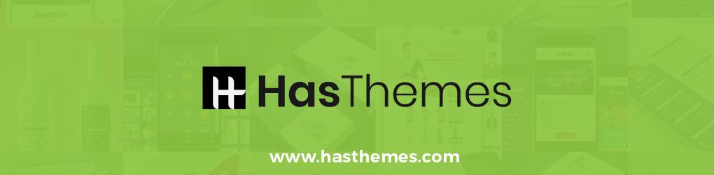 HasThemes