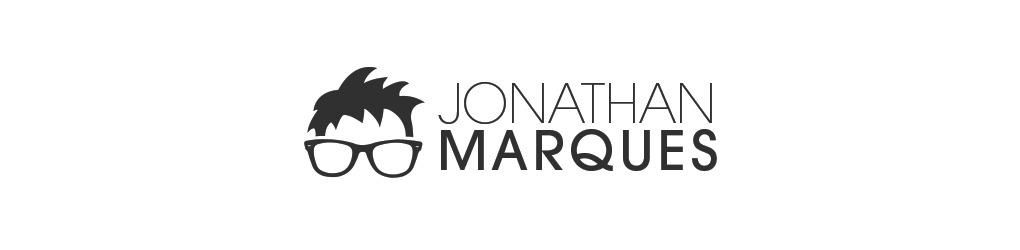 Jonathan Marques