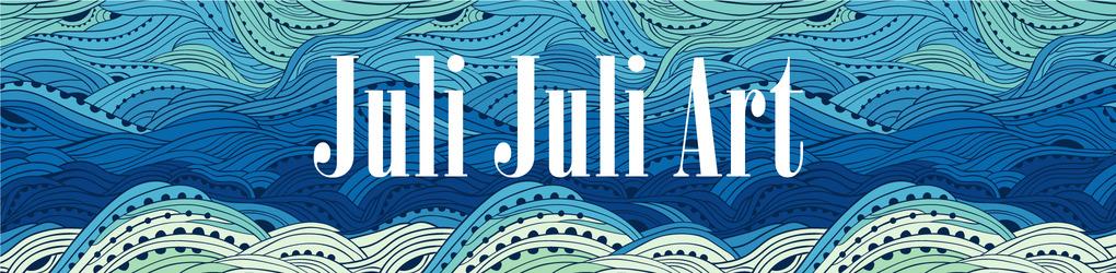 JuliJuli