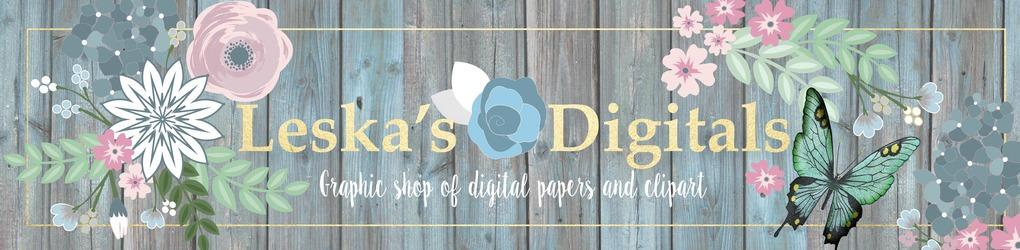 Leska's Digitals