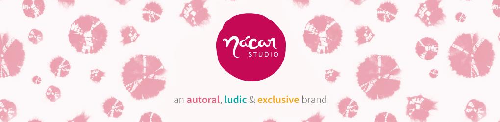 Nácar Studio