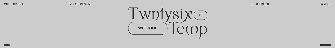Twntysix