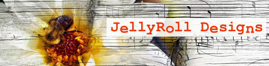 JellyRollDesigns