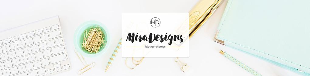 MiraDesigns