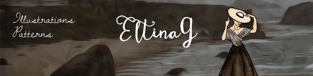 Eltina G