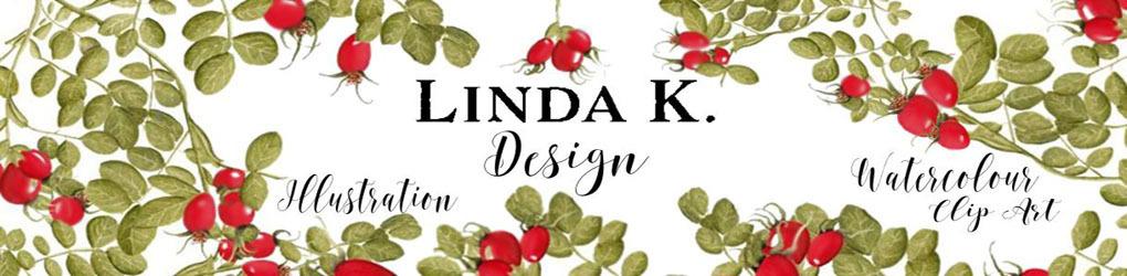 Linda K. Design