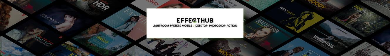 Effect-Hub