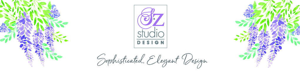 SZ Studio Design