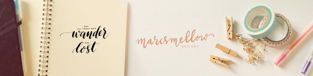 marcsmellow