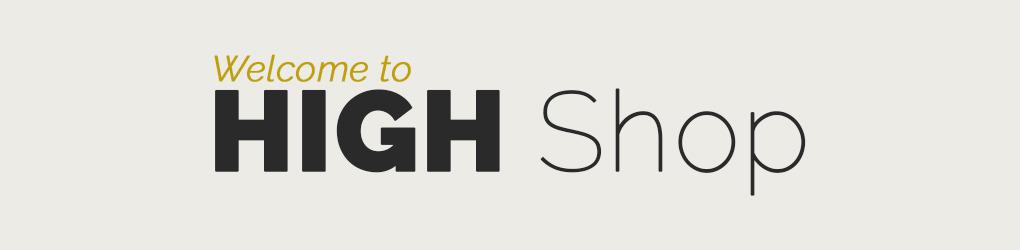 HighShop