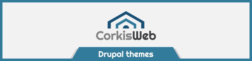 CorkisWeb