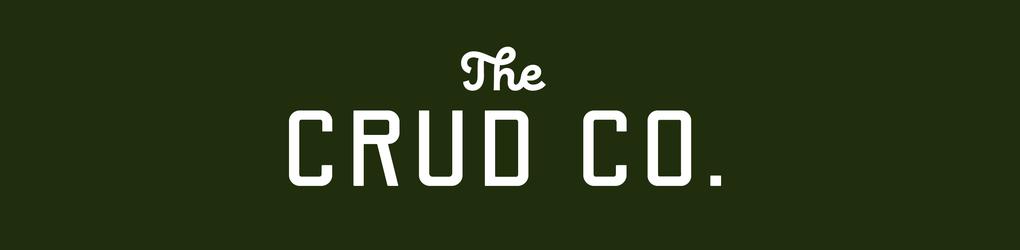 Crud Co.